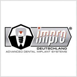 Ортопедический протокол Impro (Германия)