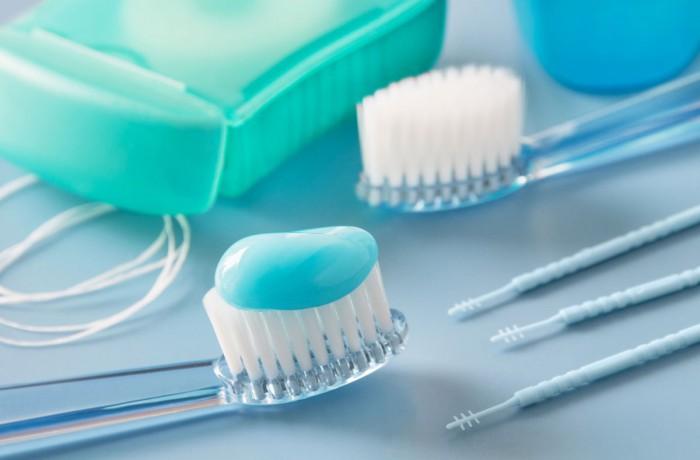 На что направлена профилактическая стоматология?