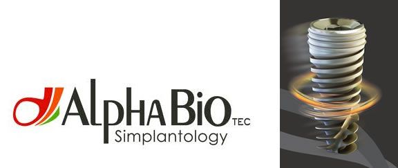 Имплантаты Alfa Bio