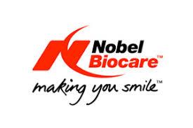 Дентальные имплантаты Nobel Biocare